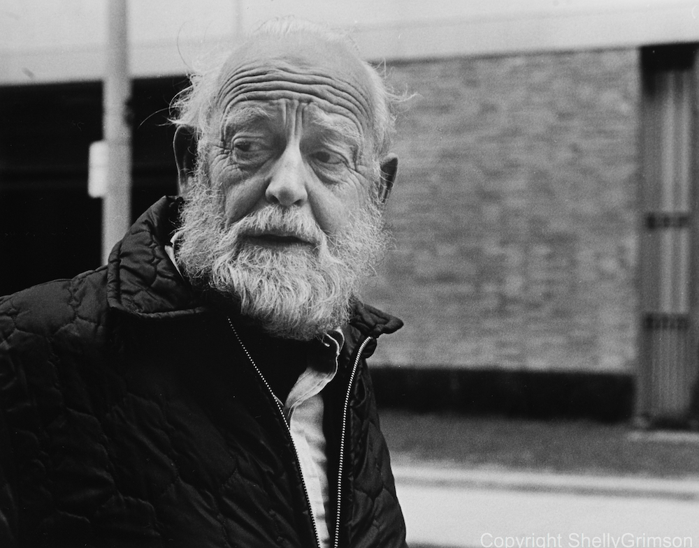 Earl Birnie, 1970