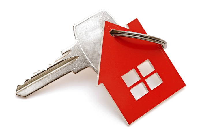 House-Keys-Mortgage-Estate-Agent-7003.jpg