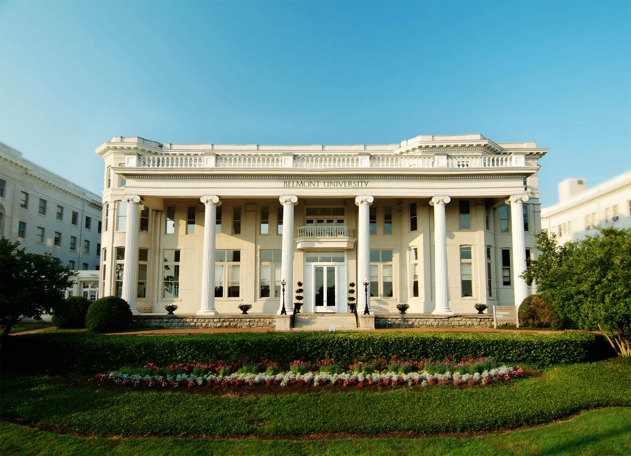 belmont-mansion-home-of-adelicia-acklen-iv-corps-hq-and-today-part-of-belmont-university-via-university-archives.jpg