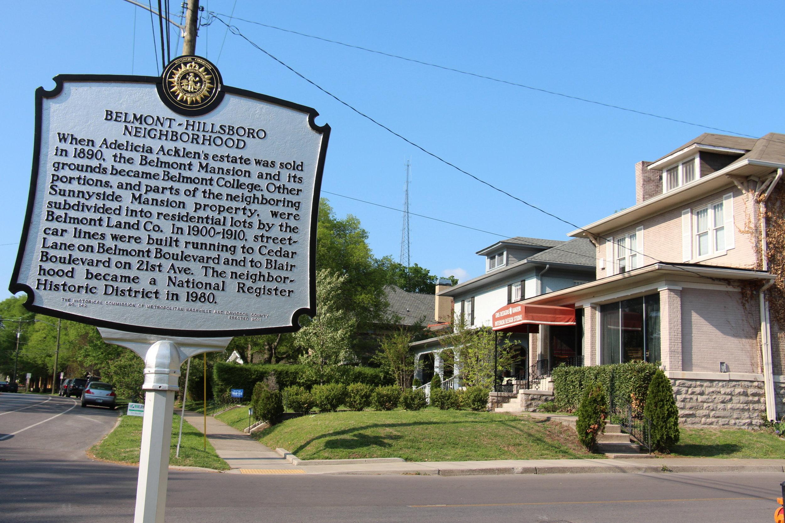 belmont-hillsboro-neighborhood.jpg