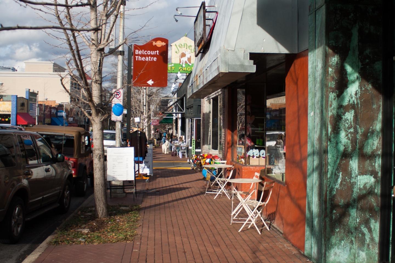 Hillsboro-Village-Area-Photos-2.jpg