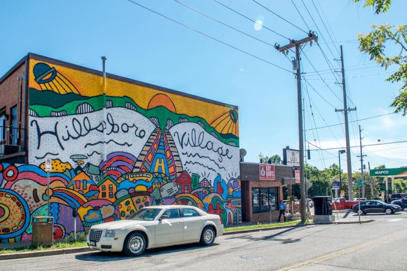Hillsboro-Village-homes-for-sale1.jpg