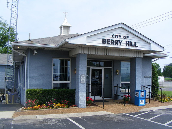Berry-Hill-700x525.jpg