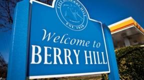 berry-hill-nashville-223628-288x160.jpg