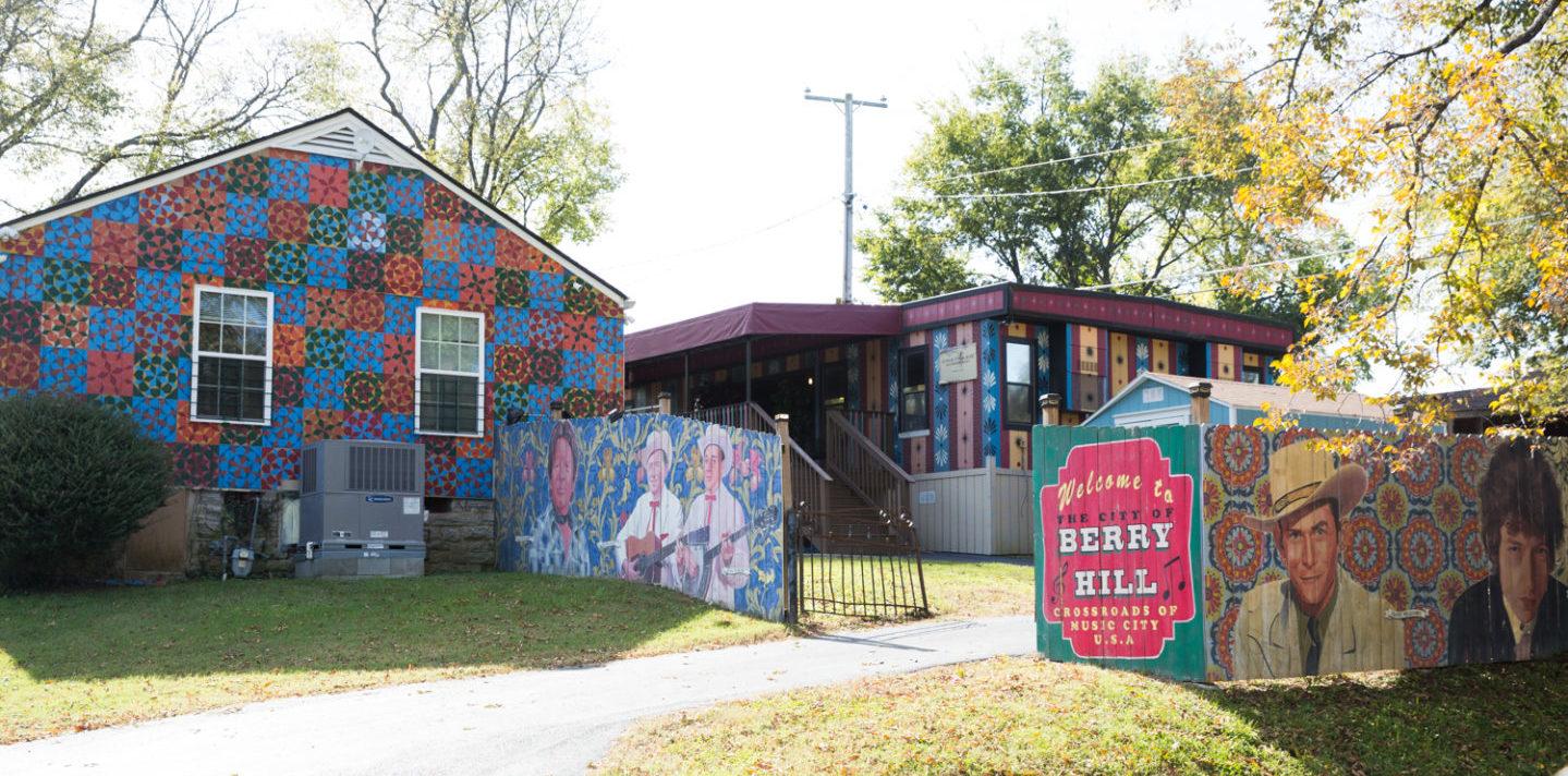 Berry-Hill-Nashville-16-e1540413630243.jpg