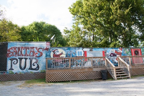 Berry-Hill-Nashville-TN-871-480x320.jpg