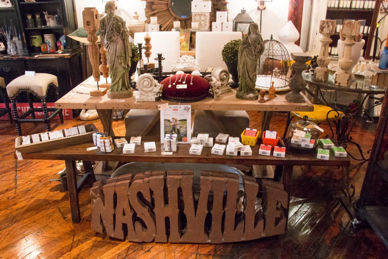 Marathon-Village-in-Nashville-5.jpg