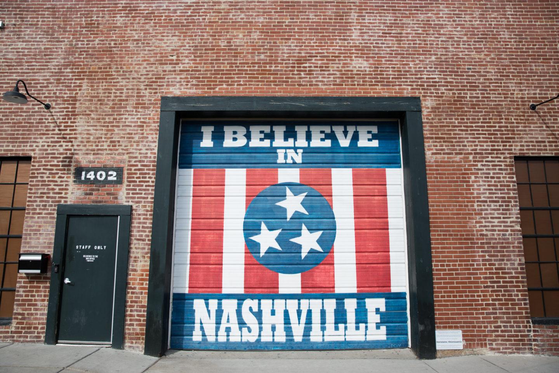 Marathon-Village-Nashville-62.jpg