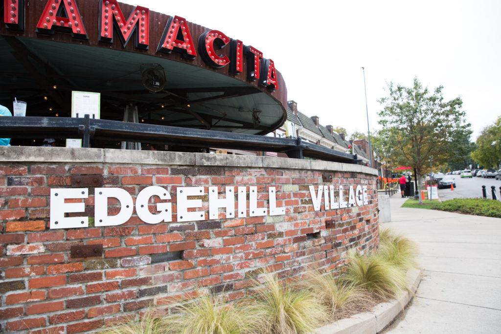Edgehill-Village-Nashville-13-1024x683.jpg
