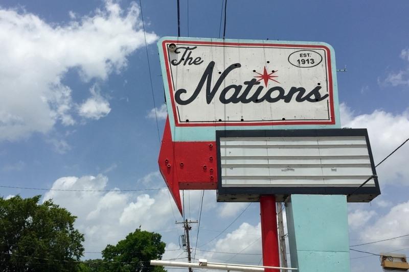 The-Nations-sign-for-Nashville.jpg