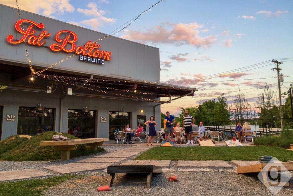 Fat-Bottom-Patio-Nashville-1024x683.jpg