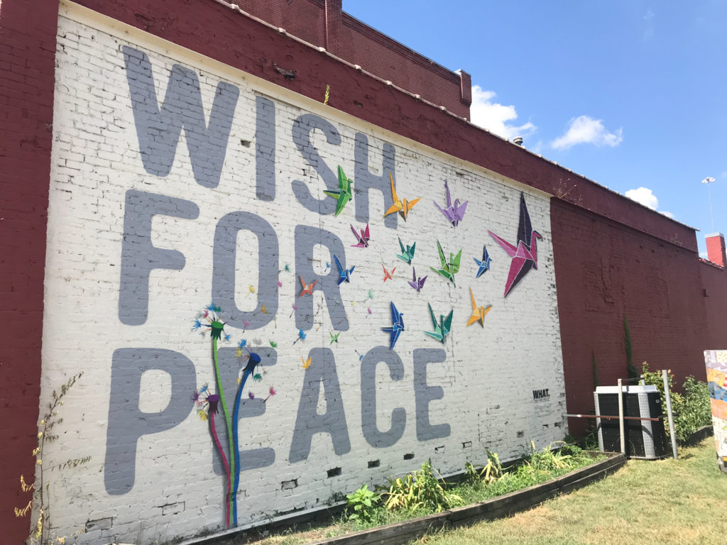 Wish-for-Peace-Mural-The-Nations-Nashville-1024x768.jpg