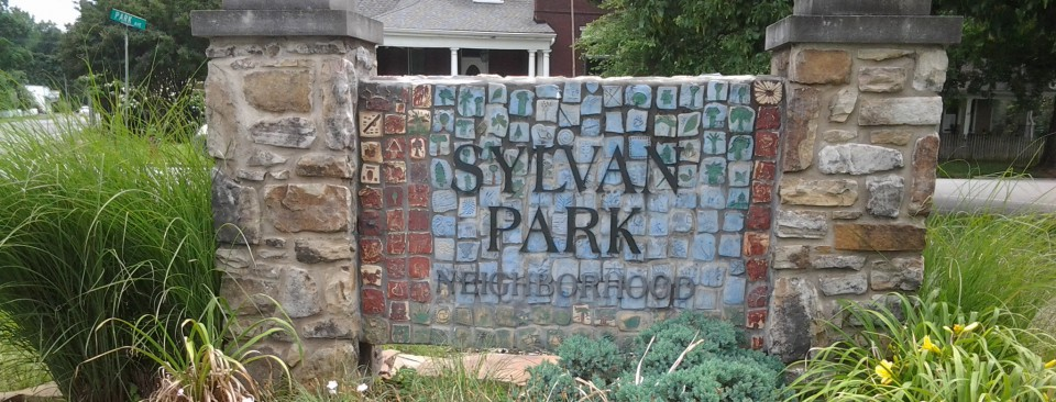 cropped-sylvan-park-sign.jpg