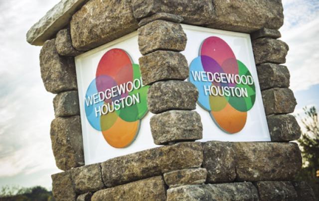 Wedgewood_Houston_entrance.5756e128ae1fa (1).jpg