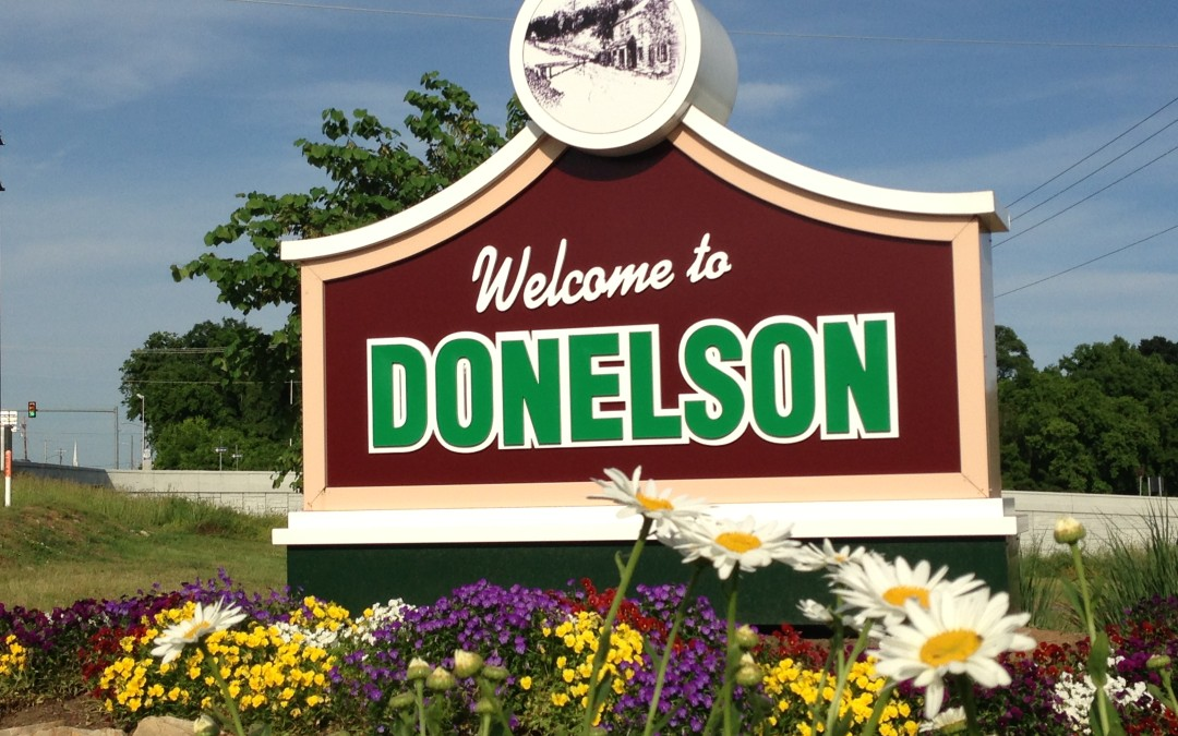 My-Photo-Welcome-to-Donelson-1080x675.jpg
