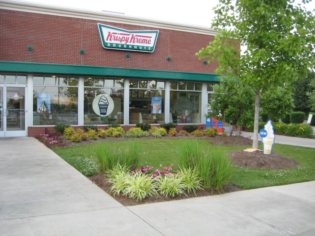 krispy-kreme-doughnuts-brentwood-tennessee.jpg
