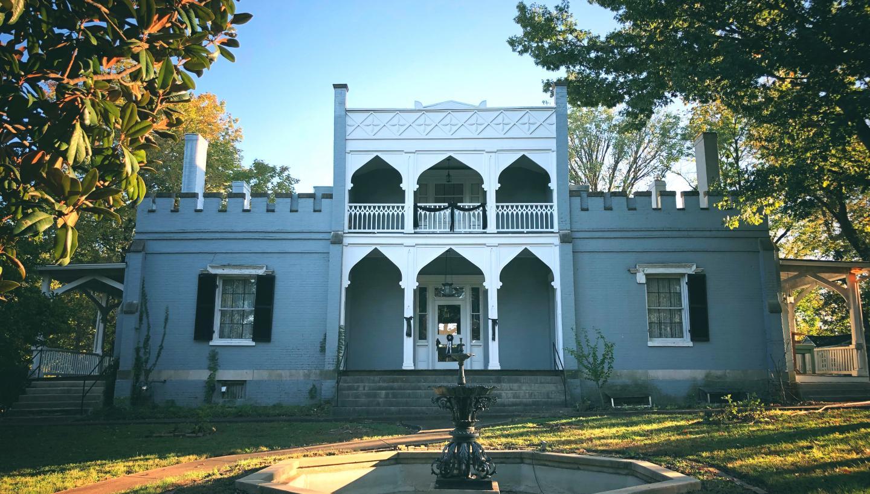 The Historic Atheneaum, Columbia, Tennessee.jpg