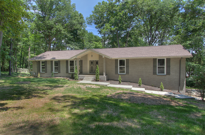 a1 Hendersonville TN Real Estate.jpg