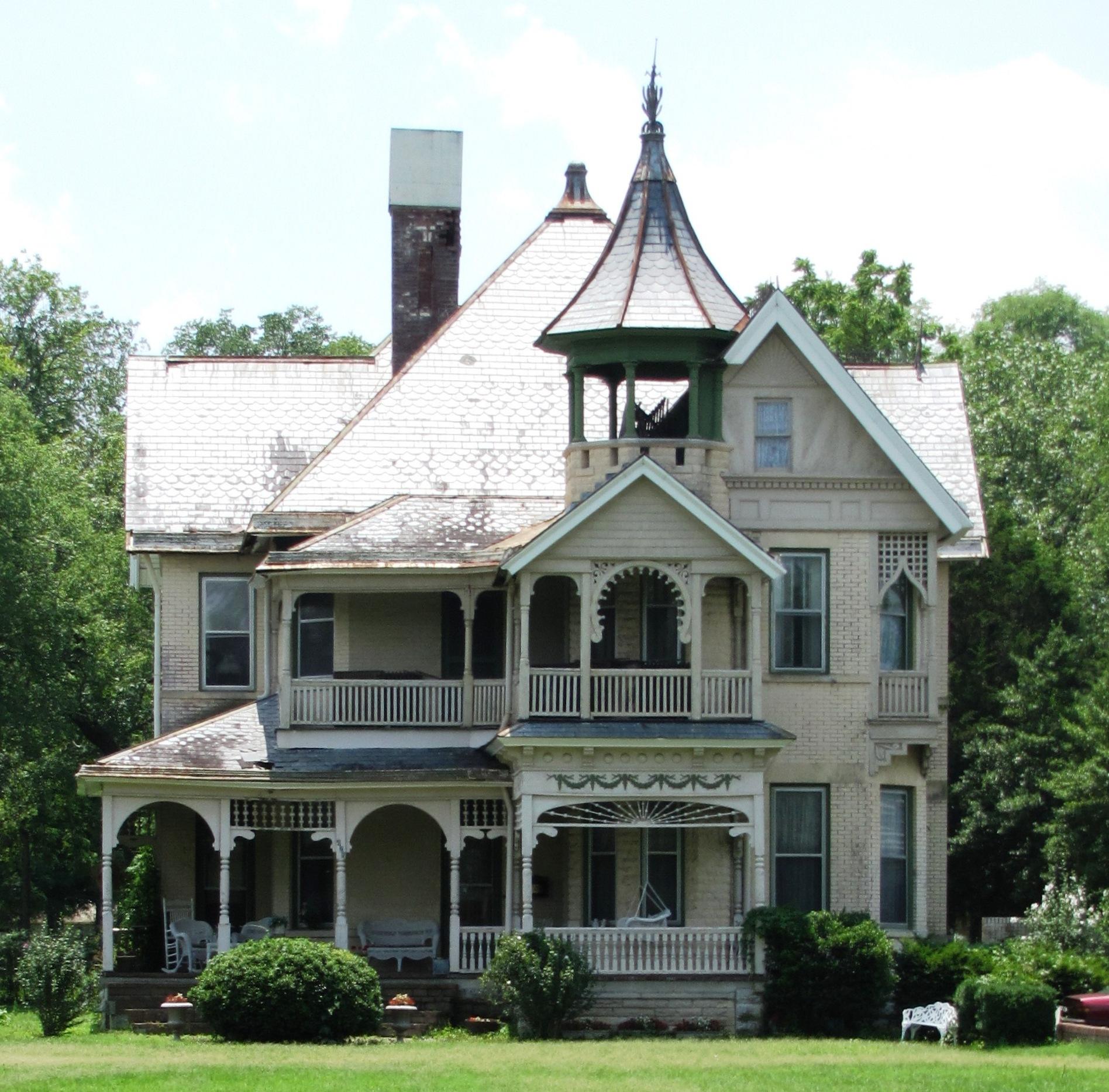 Buchanan-house-lebanon-tn1.jpg