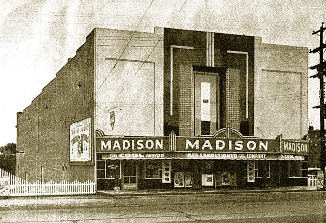mDISON theater.jpg