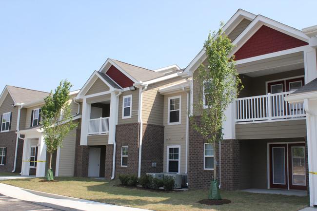 october-homes-madison-tn-building-photo.jpg