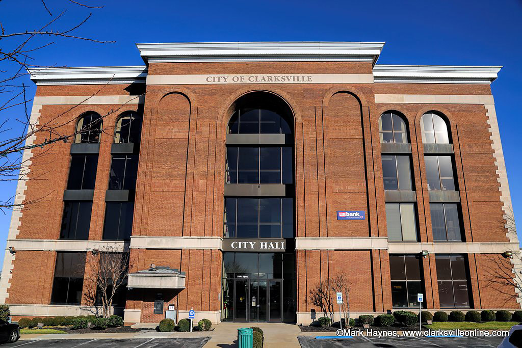 Clarksville-City-Hall.jpg
