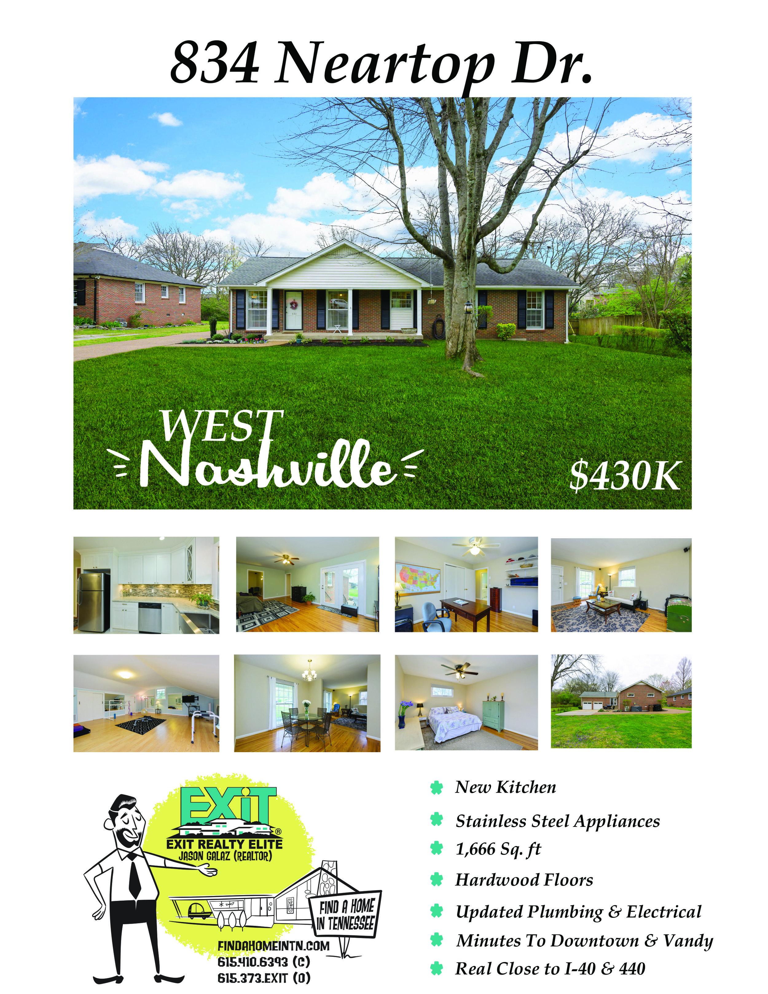 834 Neartop flyer.jpg