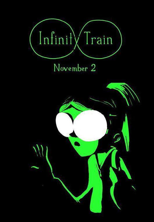 infinity_train_s-728589048-large.jpg