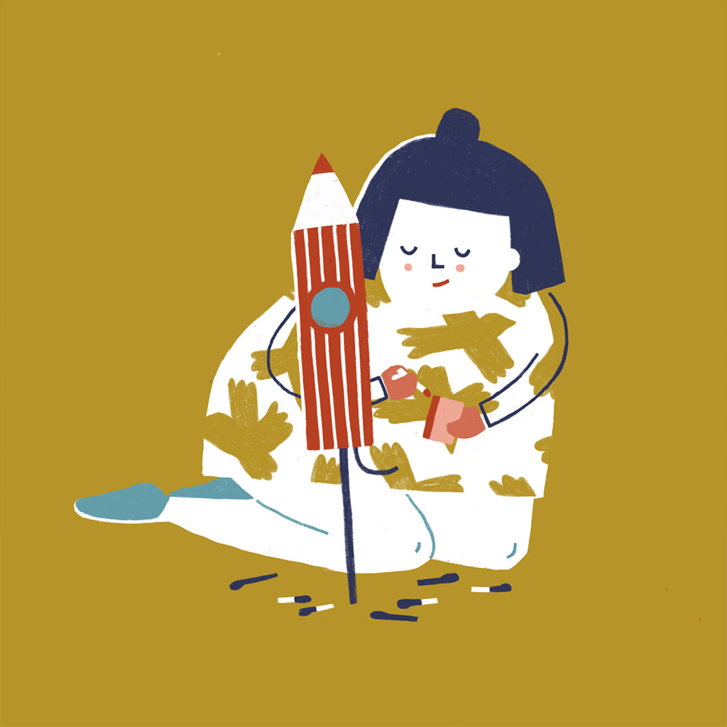 illustratorlife10.jpg