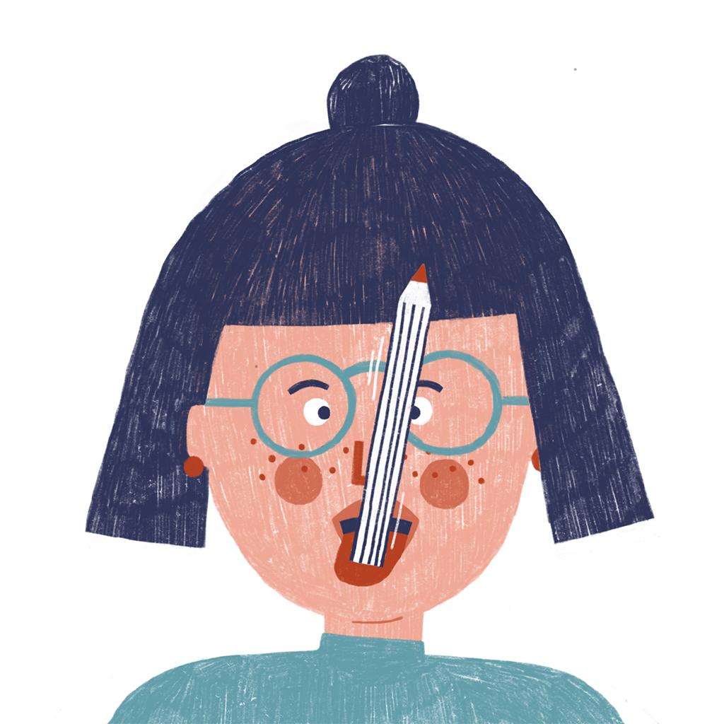 illustratorlife16.jpg