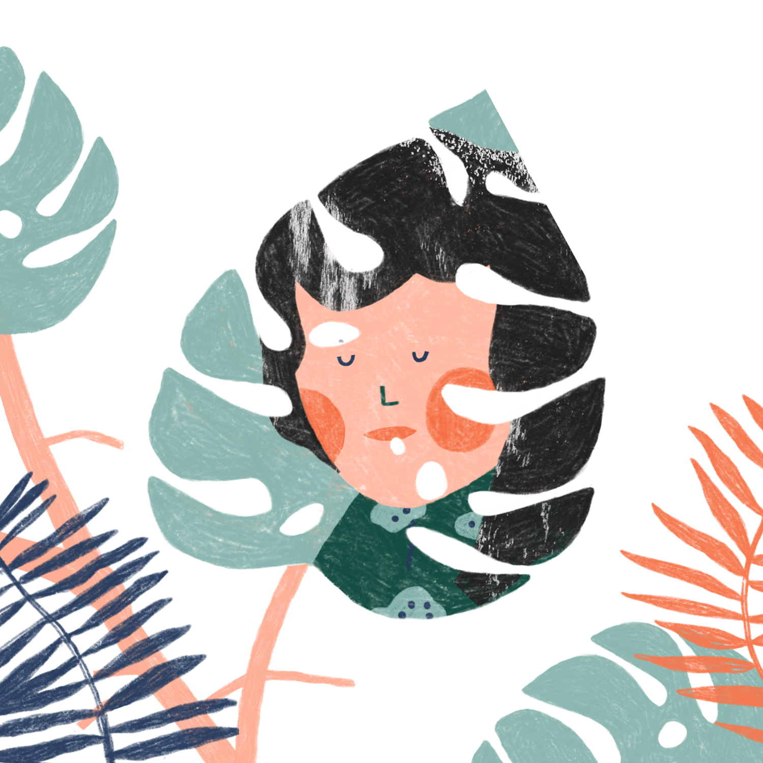 day3-plantlady.png