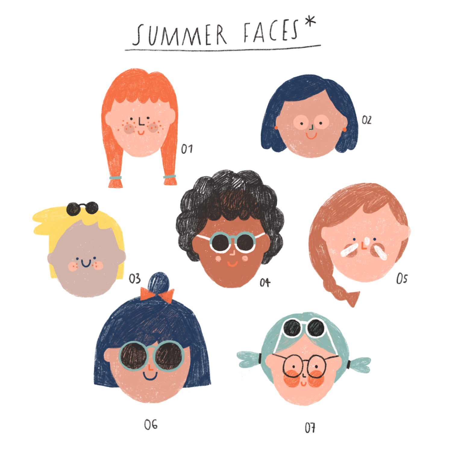 summerfaces.png