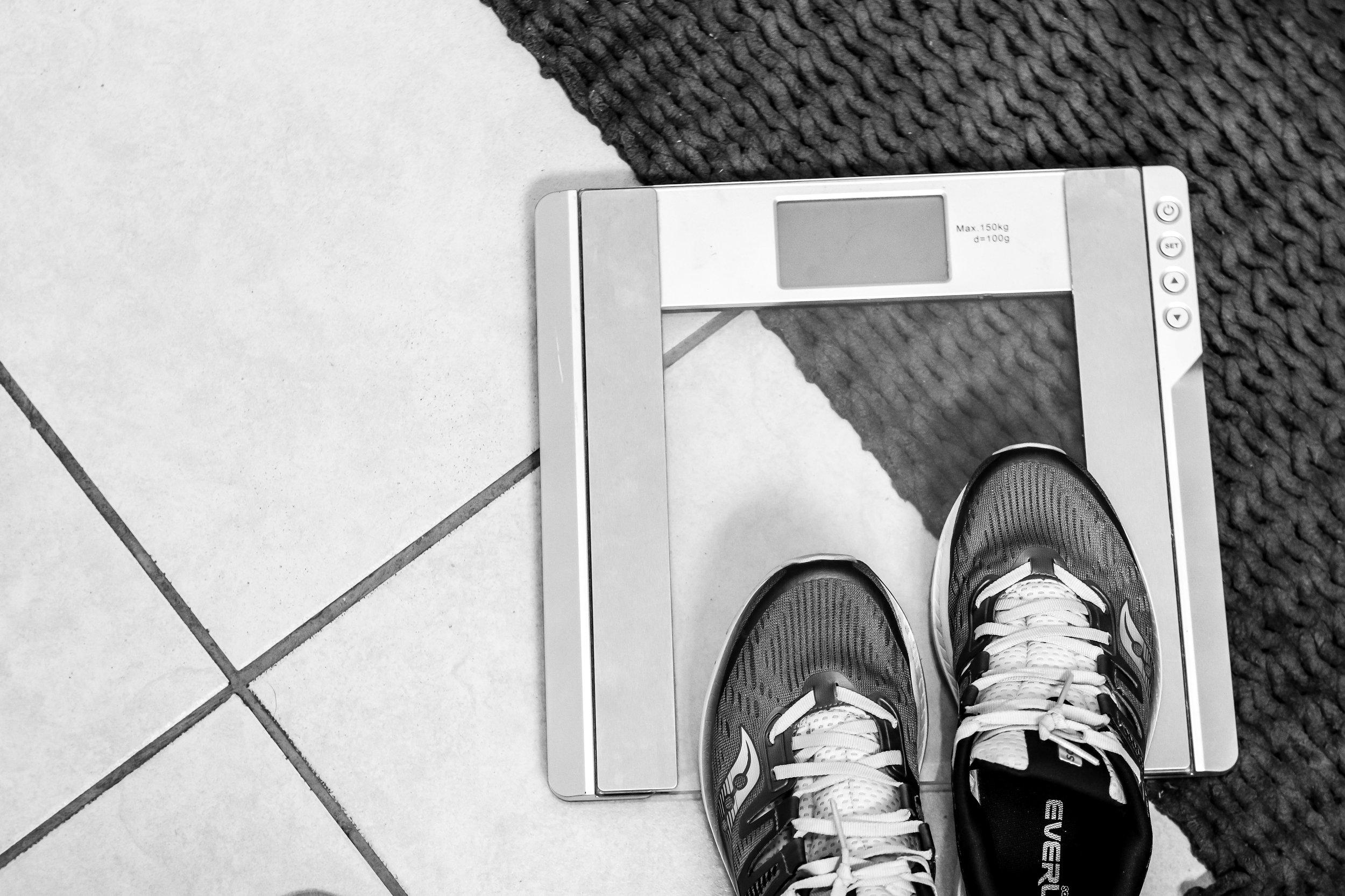 running-shoes-mama-on-the-run-blog-sa.jpg
