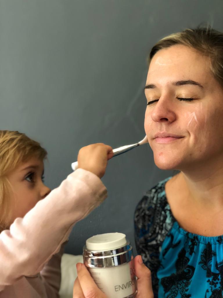 environ-skincare-masque-application-mama-on-the-run-blog-sa.jpg