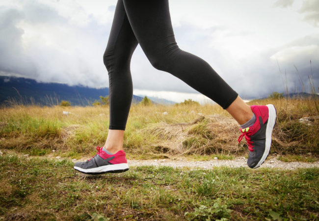 walk-run-coach-parry-comrades-mama-non-the-run-blog-sa.jpg