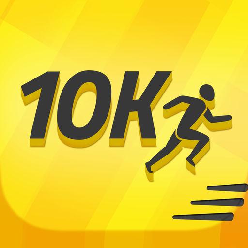 10K-runner-running-app-mama-on-the-run-blog-sa.jpg