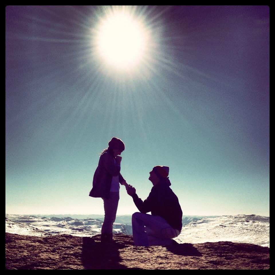 engagement pic.jpg