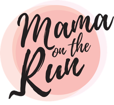 MAMA on the RUN LOGO colour copy.png
