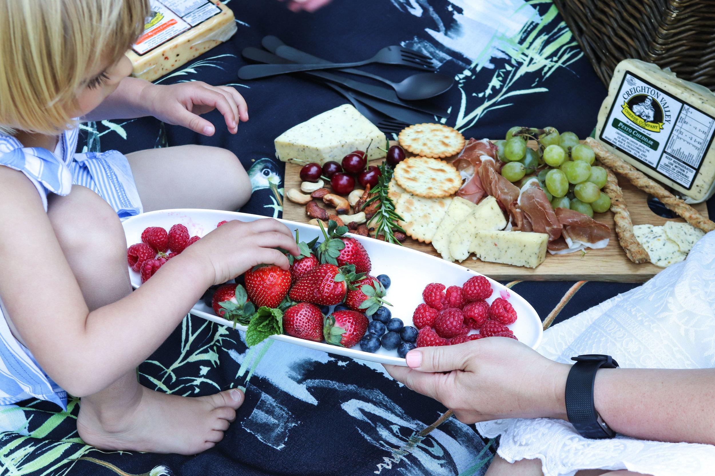 mama-on-the-run-healthy-picnic-reset-with-mama.jpg