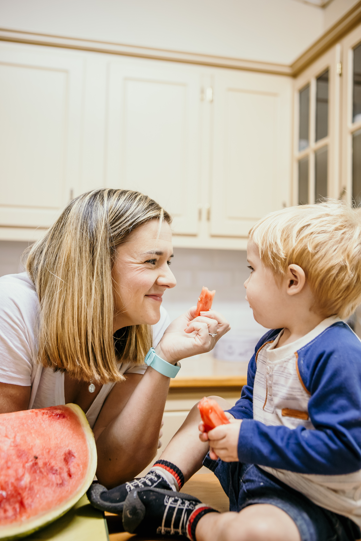 mama-on-the-run-blog-sa-nutrition-gut-health.jpg