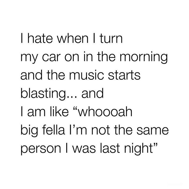 🤣🤣🤣🤣⠀⠀⠀⠀⠀⠀⠀⠀⠀ .⠀⠀⠀⠀⠀⠀⠀⠀⠀ This is me when I've had the car to myself and the next time I jump in I'm in mom-mode with kids in tow 🤭🤣⠀⠀⠀⠀⠀⠀⠀⠀⠀ .⠀⠀⠀⠀⠀⠀⠀⠀⠀ .⠀⠀⠀⠀⠀⠀⠀⠀⠀ ⠀⠀⠀⠀⠀⠀⠀⠀⠀ #mamaontherun #motherhood #motherhoodrising #motherhoodunplugged #parenting #honestparenting #momblog #momblogger #samomblogger #mommyblogger #momoftwo #parentingblog #mamabear #mamahood #cardancing #easybigfella #pumpthetunes #pumpupthejam
