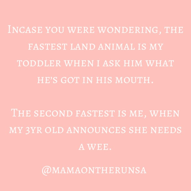 Basically just running around in circles here 🤷🏼‍♀️⠀⠀⠀⠀⠀⠀⠀⠀⠀ .⠀⠀⠀⠀⠀⠀⠀⠀⠀ .⠀⠀⠀⠀⠀⠀⠀⠀⠀ .⠀⠀⠀⠀⠀⠀⠀⠀⠀ .⠀⠀⠀⠀⠀⠀⠀⠀⠀ #mamaontherun #motherhood #motherhoodrising #motherhoodunplugged #parenting #honestparenting #momblog #momblogger #samomblogger #mommyblogger #momoftwo #parentingblog #mamabear #mamahood #parentingmeme #adayinmife #currentsituation #toddler #threenager #mylittles #happychaos #mycircus