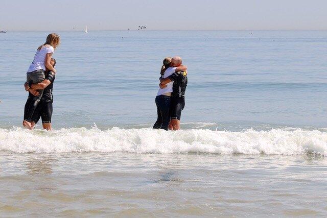 wives in water.jpg