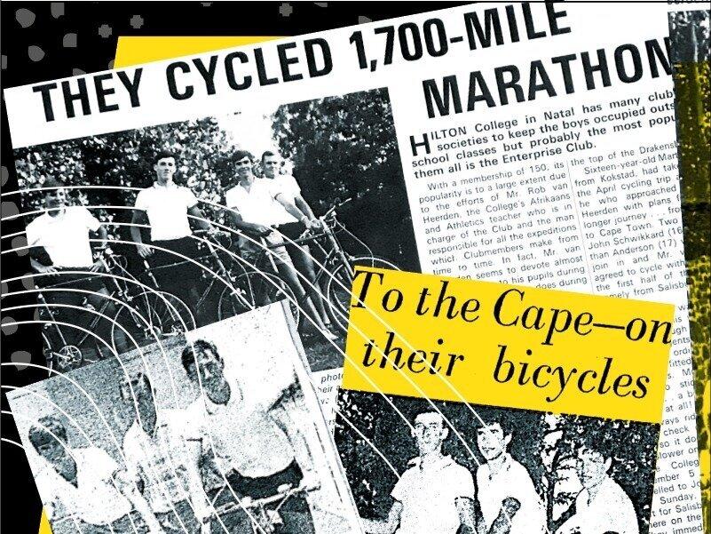 1969+ride.jpg