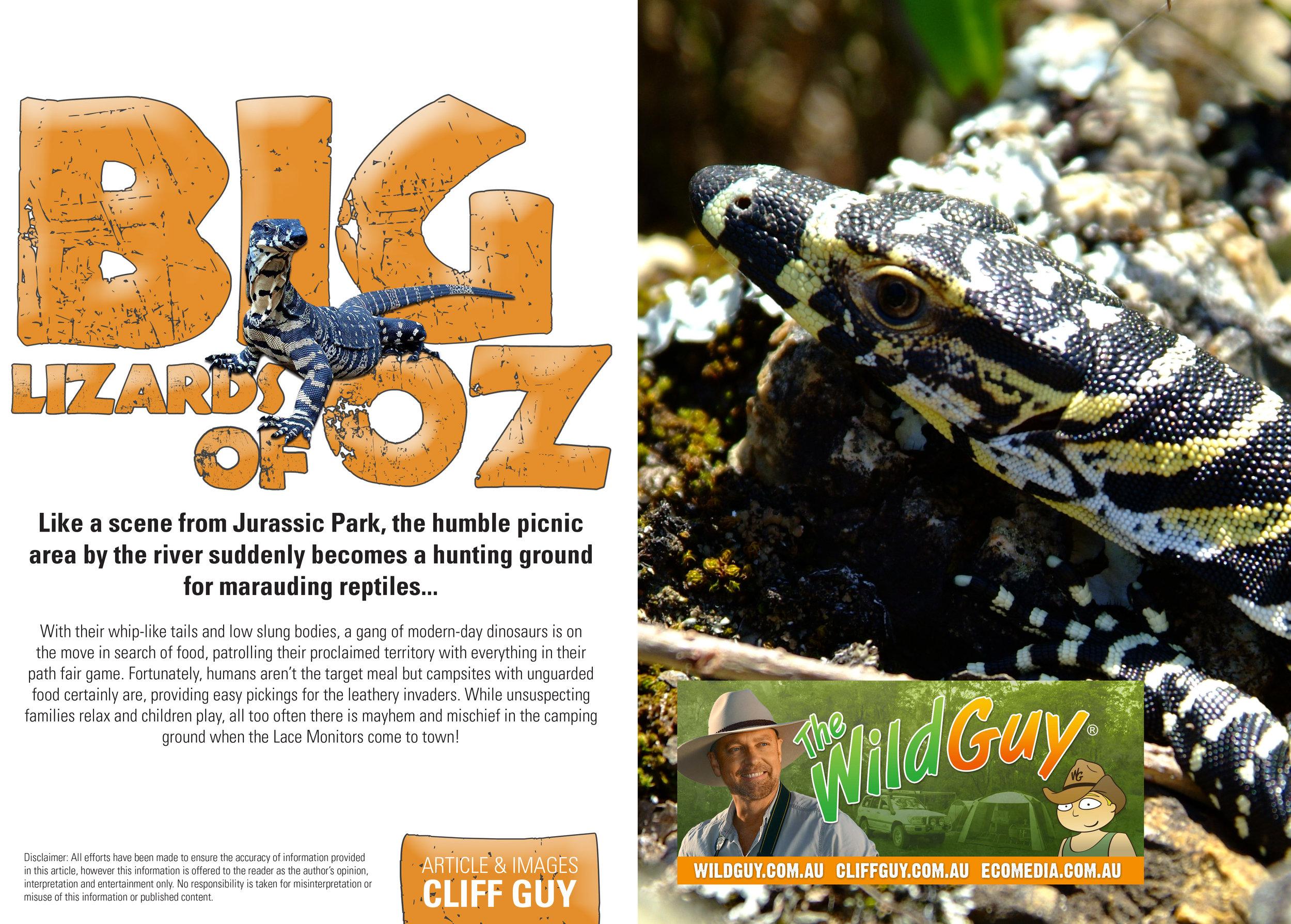 Big Lizards of OZ-1.jpg