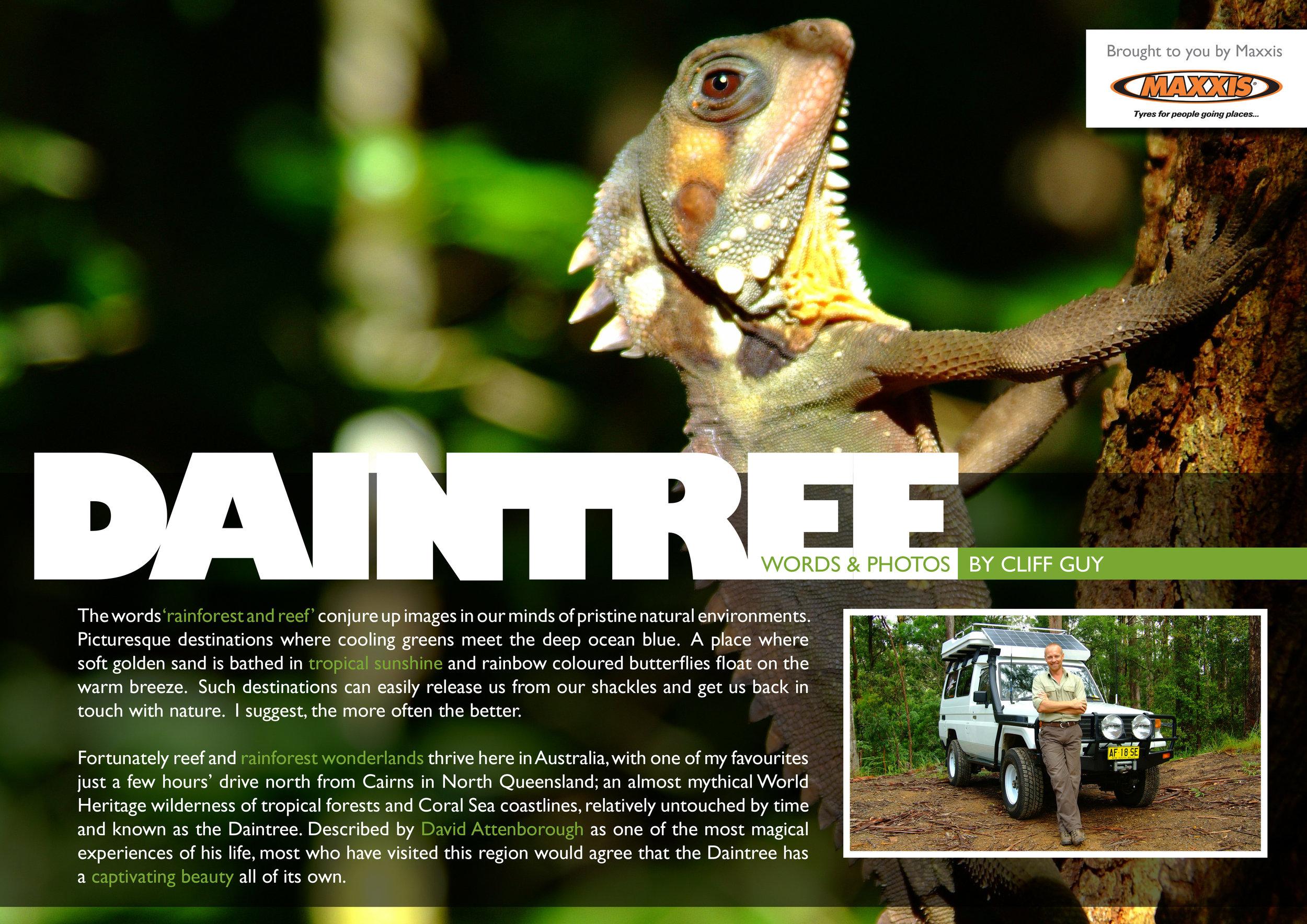 Daintree Story PDF-1.jpg