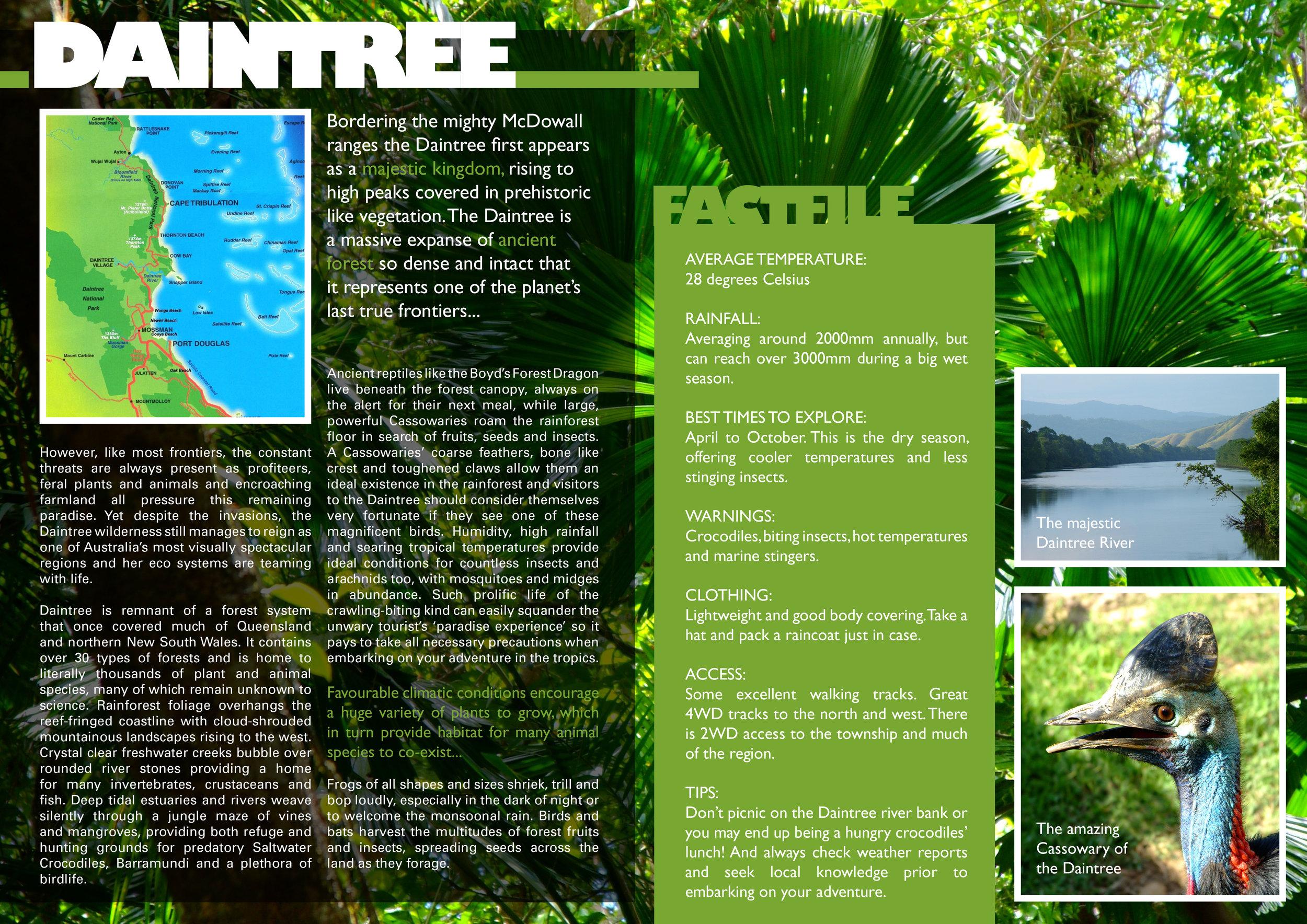 Daintree Story PDF-2.jpg