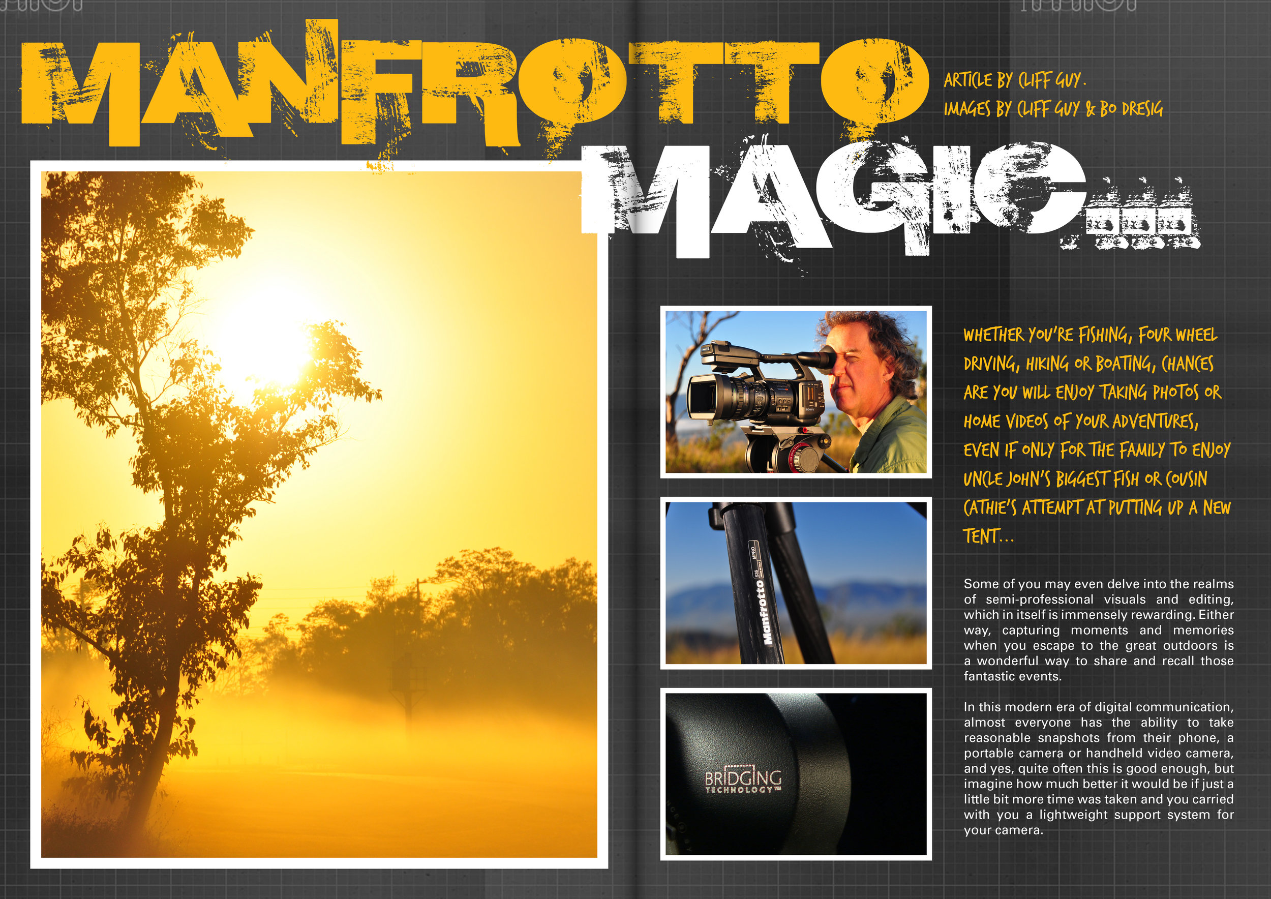 Manfrotto Magic-1.jpg