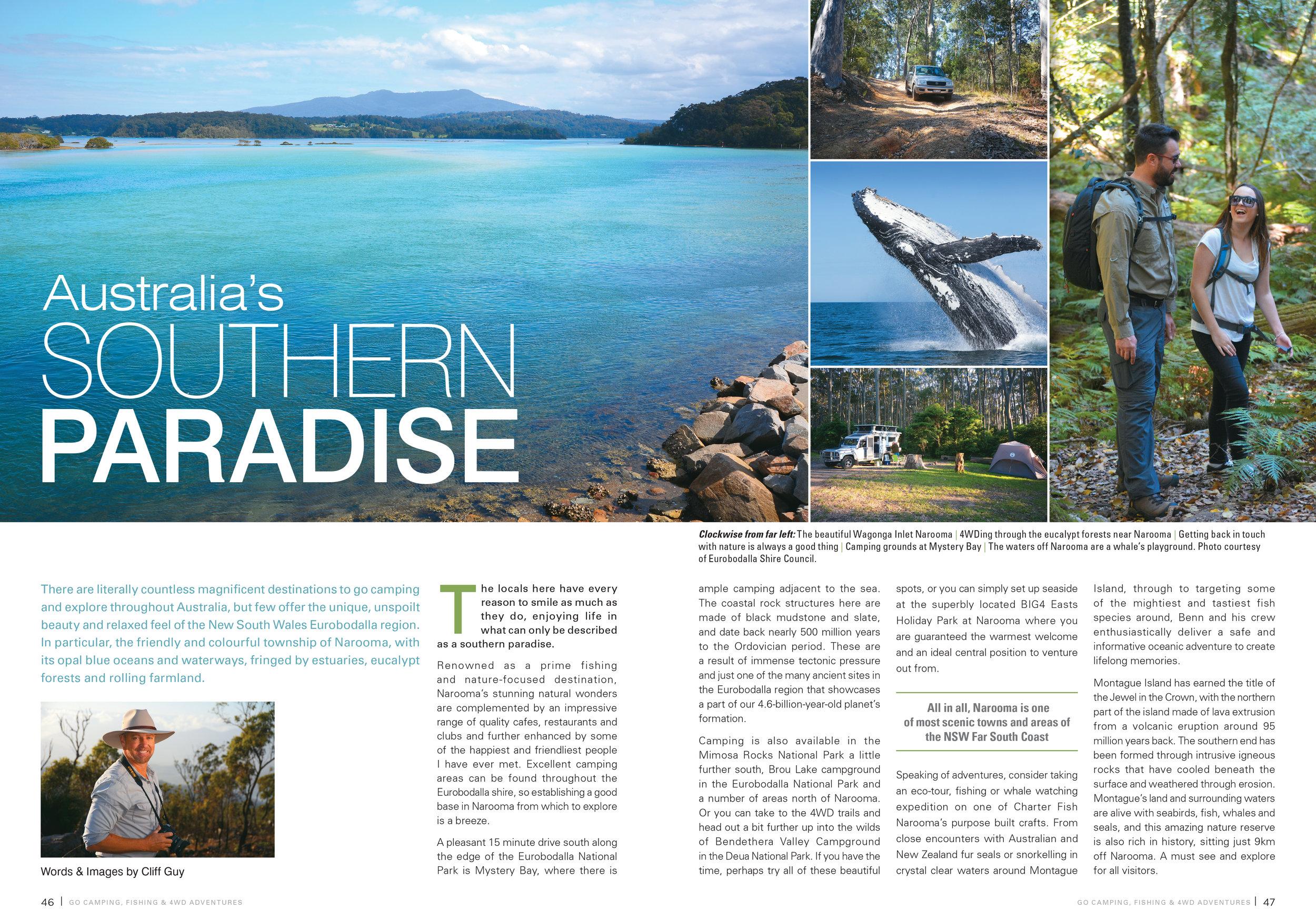 AU South Paradise_GC_100-1.jpg