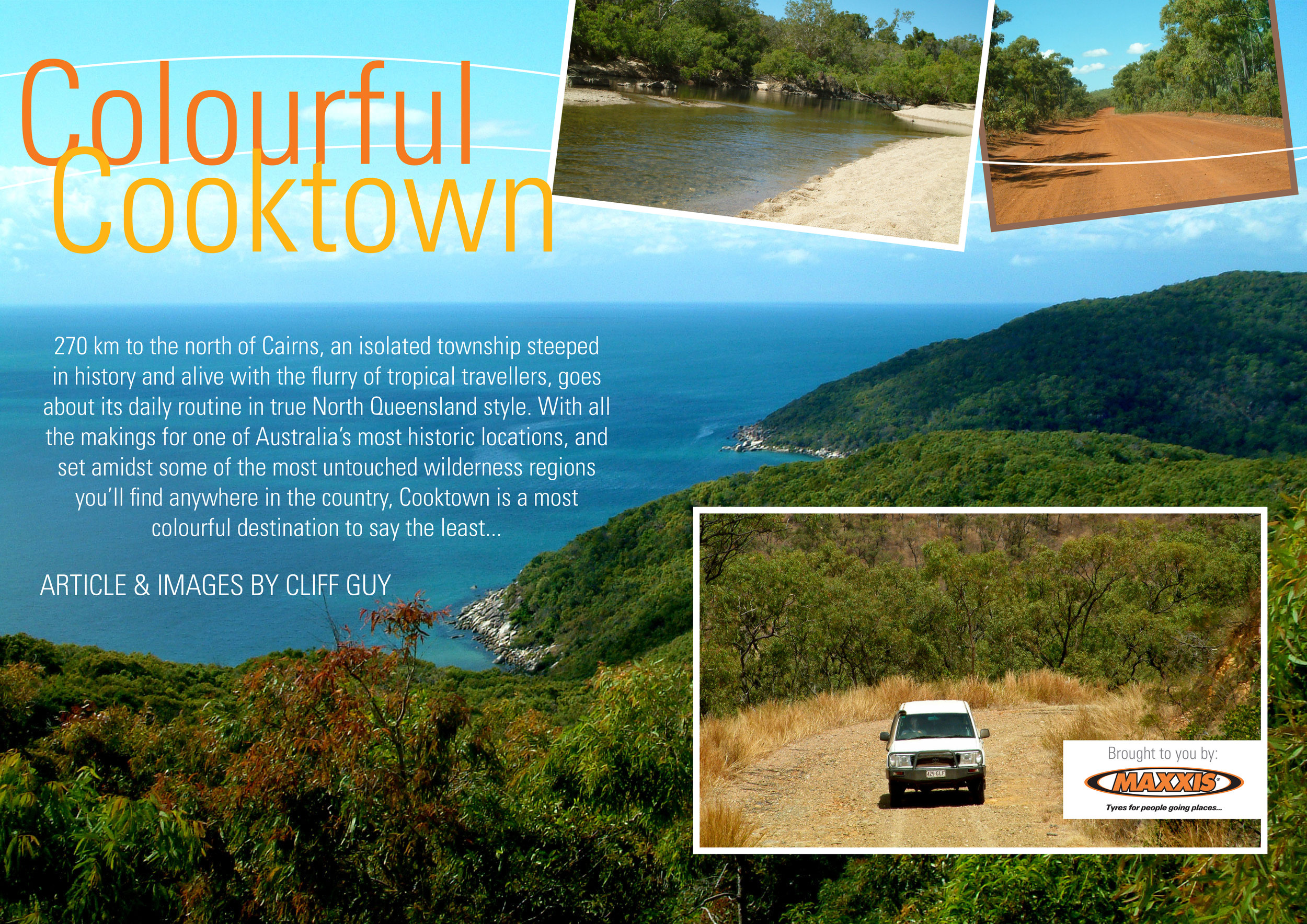 Colourful Cooktown-1.jpg